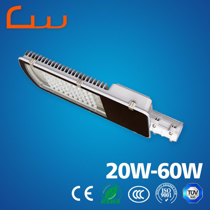 LW-LED-001