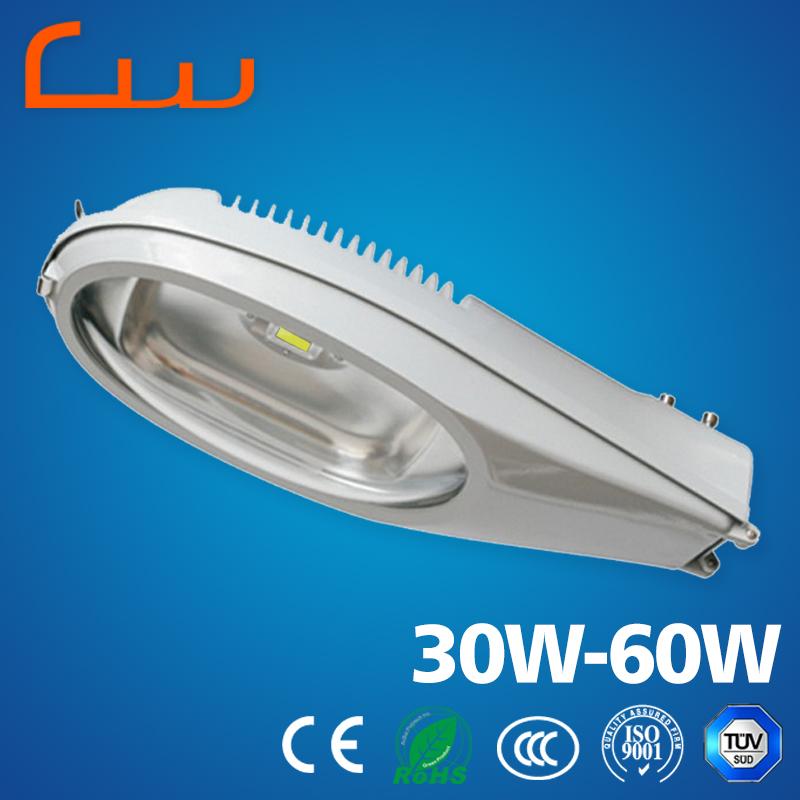 LW-LED-002
