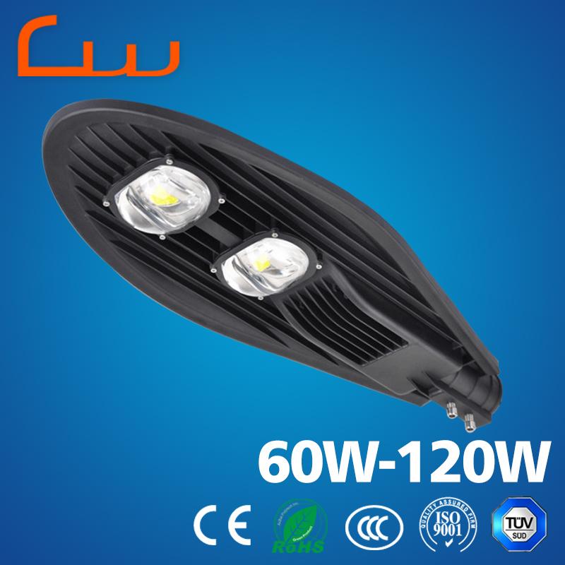 LW-LED-003