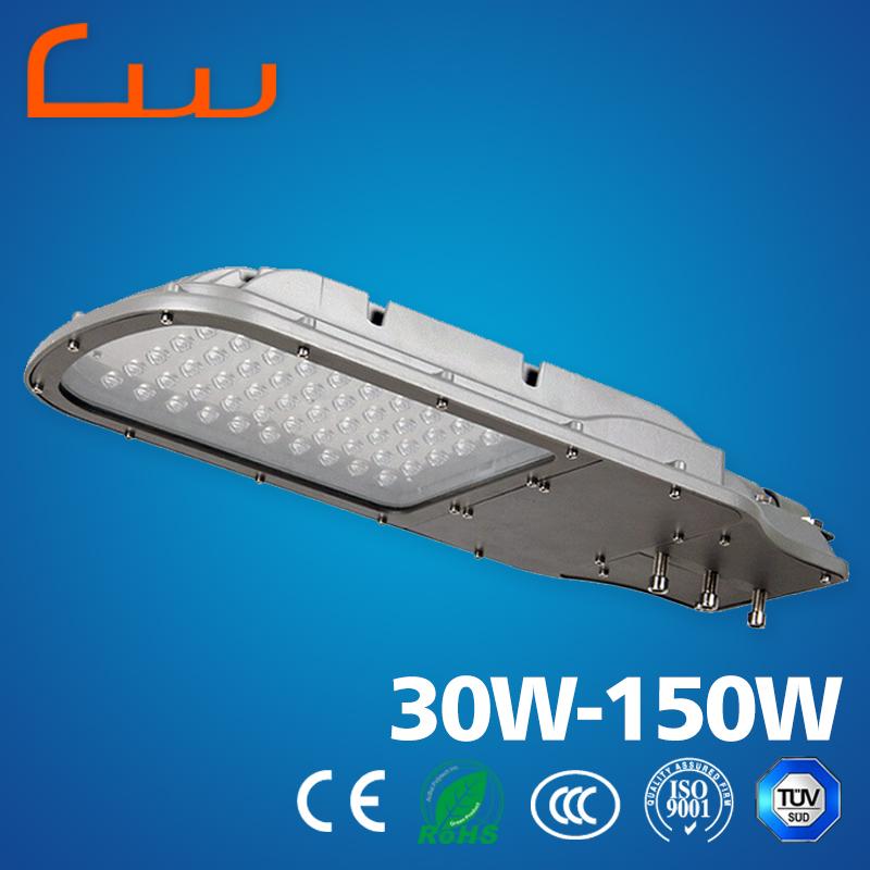 LW-LED-004